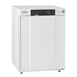 Réfrigérateur antidéflagrant BioBasic RR210L - GRAM