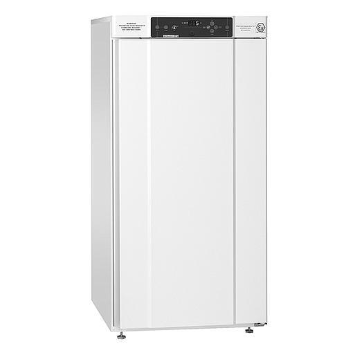Réfrigérateur antidéflagrant BioBasic RR310L - GRAM
