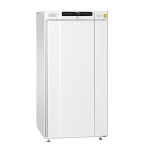 Réfrigérateur antidéflagrant BioCompact II RR310 Porte pleine - GRAM