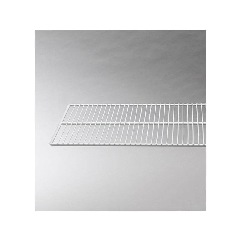 Réfrigérateur antidéflagrant BioCompact II RR410 Porte pleine - GRAM