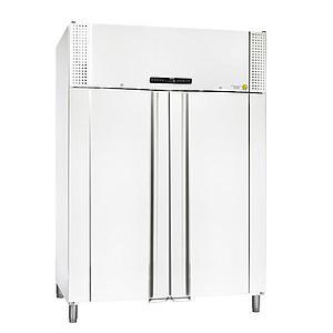 Réfrigérateur antidéflagrant BioPlus ER1400 - GRAM