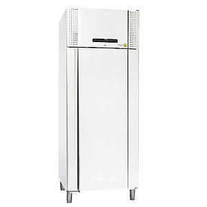Réfrigérateur antidéflagrant BioPlus ER600W - GRAM