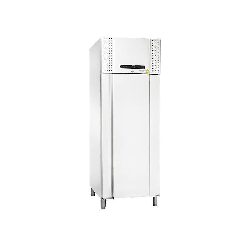 Réfrigérateur antidéflagrant BioPlus ER930 - GRAM