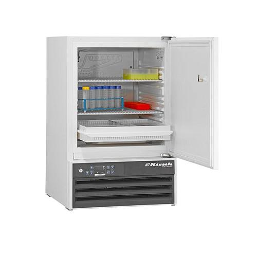 Réfrigérateur antidéflagrant de laboratoire KIRSCH LABEX-105 - agréé ATEX EX II 3G T6