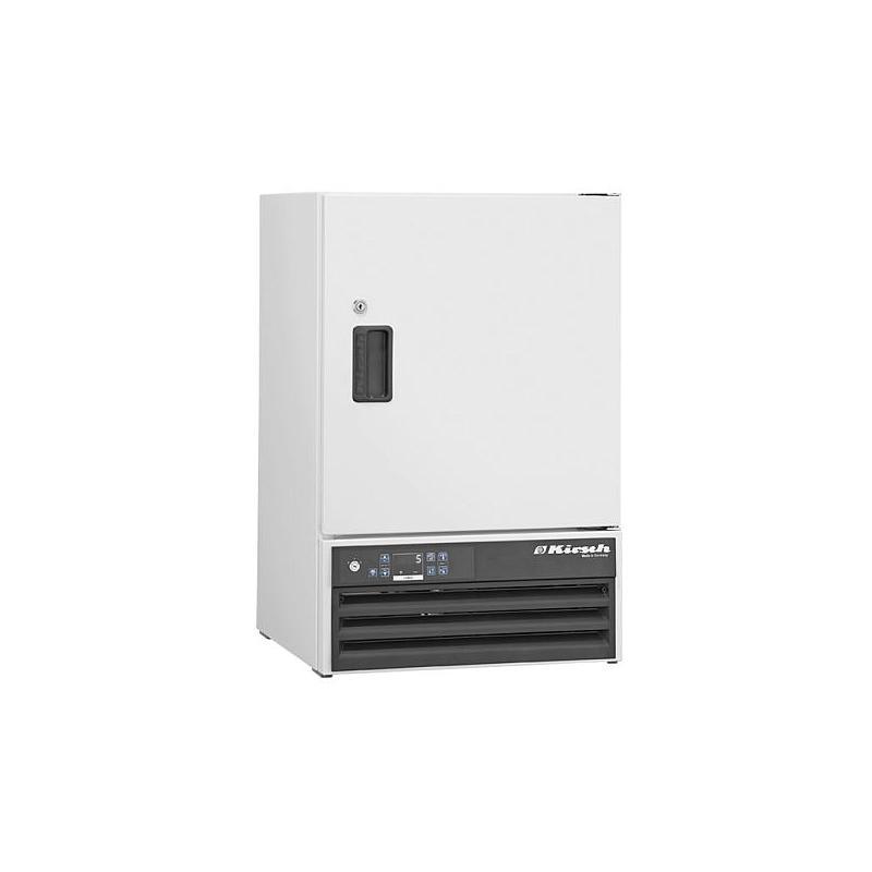 Réfrigérateur antidéflagrant LABEX 105 PRO-ACTIVE - Kirsch