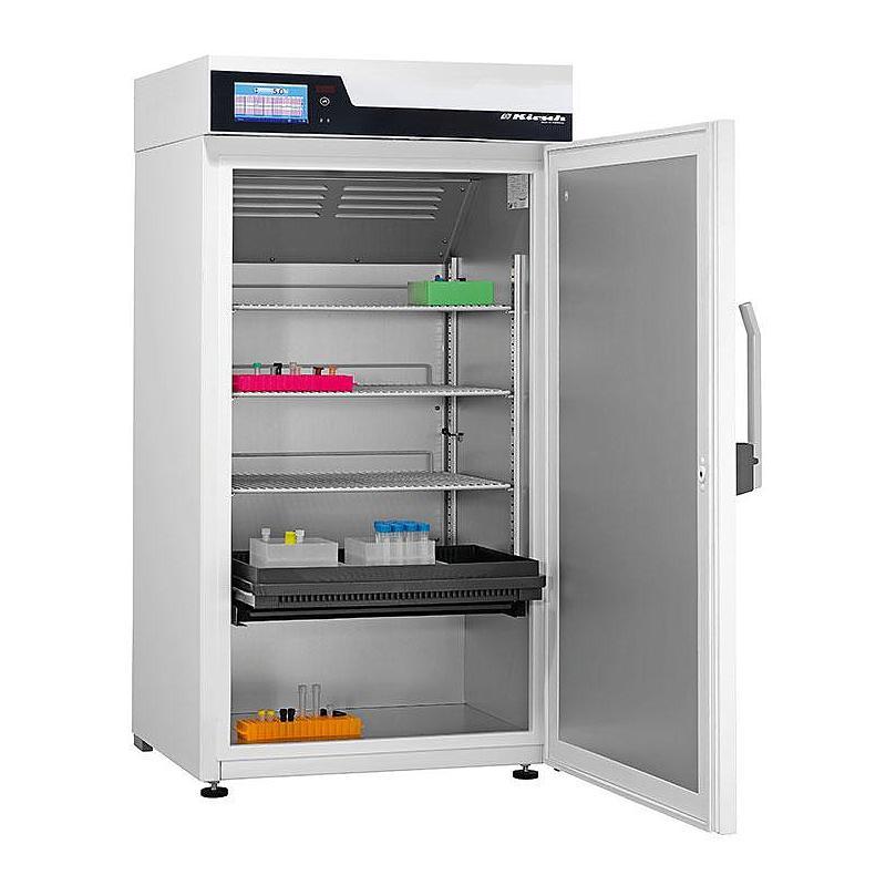 Réfrigérateur antidéflagrant LABEX 288 ULTIMATE - Kirsch