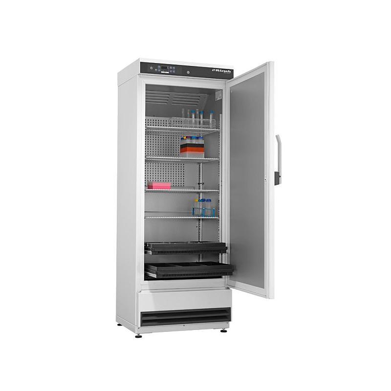 Réfrigérateur antidéflagrant LABEX 340 PRO-ACTIVE - Kirsch