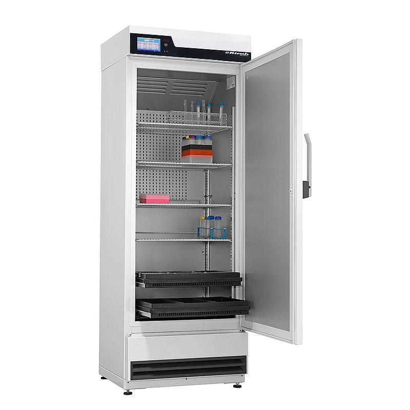 Réfrigérateur antidéflagrant LABEX 340 ULTIMATE - Kirsch
