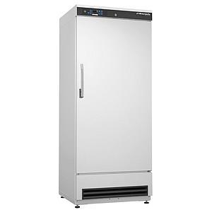 Réfrigérateur antidéflagrant LABEX 468 PRO-ACTIVE - Kirsch