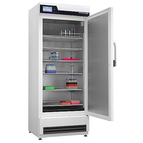 Réfrigérateur antidéflagrant LABEX 468 ULTIMATE - Kirsch