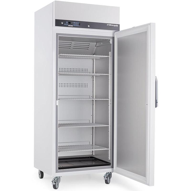 Réfrigérateur antidéflagrant LABEX 720 PRO-ACTIVE - Kirsch
