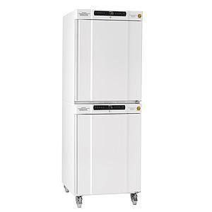 Réfrigérateur/Congélateur combiné ATEX BioCompact II RR/RF 210 - GRAM