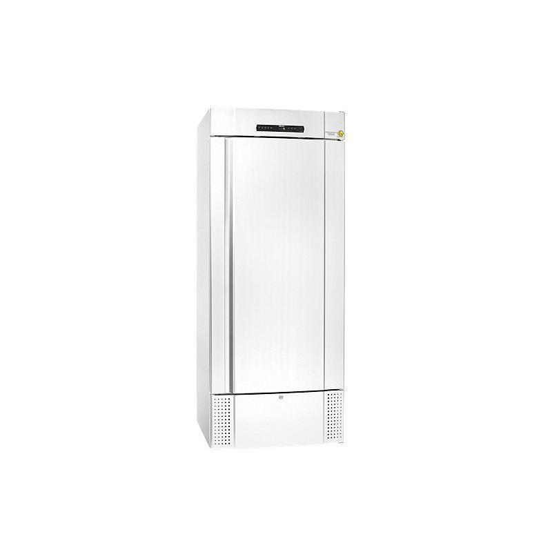 Réfrigérateur de laboratoire ATEX BioMidi RR625 - GRAM