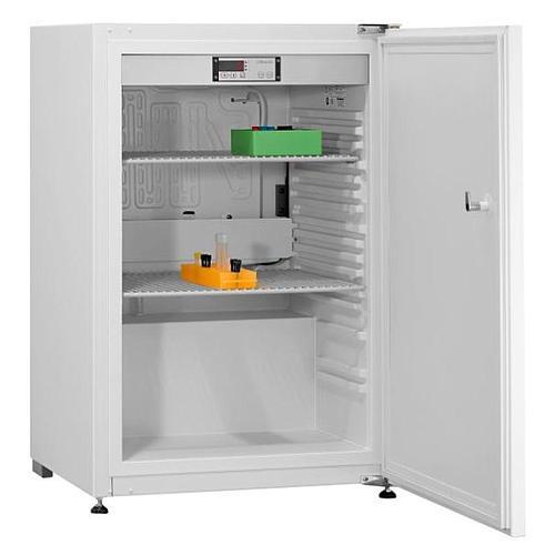 Réfrigérateur de laboratoire KIRSCH ESSENTIAL LABEX 125