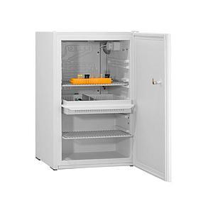 Réfrigérateur de laboratoire KIRSCH ESSENTIAL LABO-85