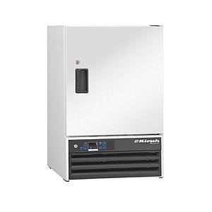 Réfrigérateur de laboratoire KIRSCH LABO-100 PRO-ACTIVE