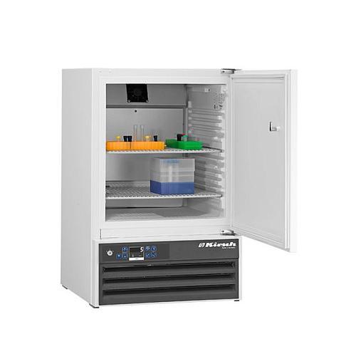 Réfrigérateur de laboratoire KIRSCH LABO-100