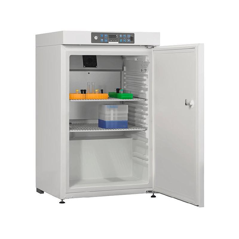 Réfrigérateur de laboratoire KIRSCH LABO-126 PRO-ACTIVE