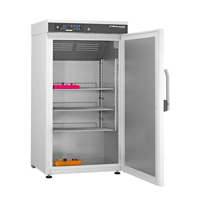 Réfrigérateur de laboratoire KIRSCH LABO-288 PRO-ACTIVE