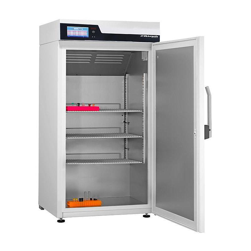 Réfrigérateur de laboratoire KIRSCH LABO-288 ULTIMATE