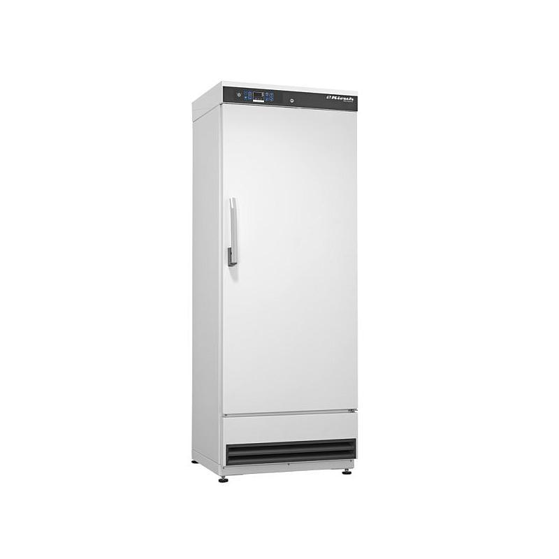 Réfrigérateur de laboratoire KIRSCH LABO-340 PRO-ACTIVE