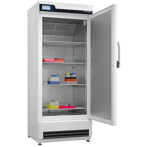 Réfrigérateur de laboratoire KIRSCH LABO-340 ULTIMATE