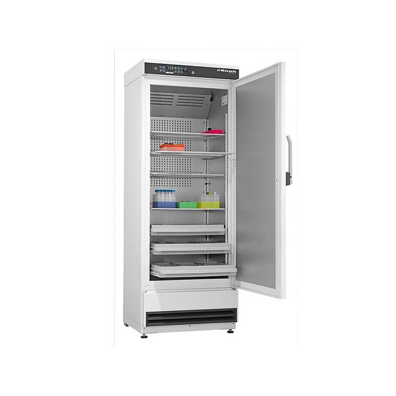 Réfrigérateur de laboratoire KIRSCH LABO-340