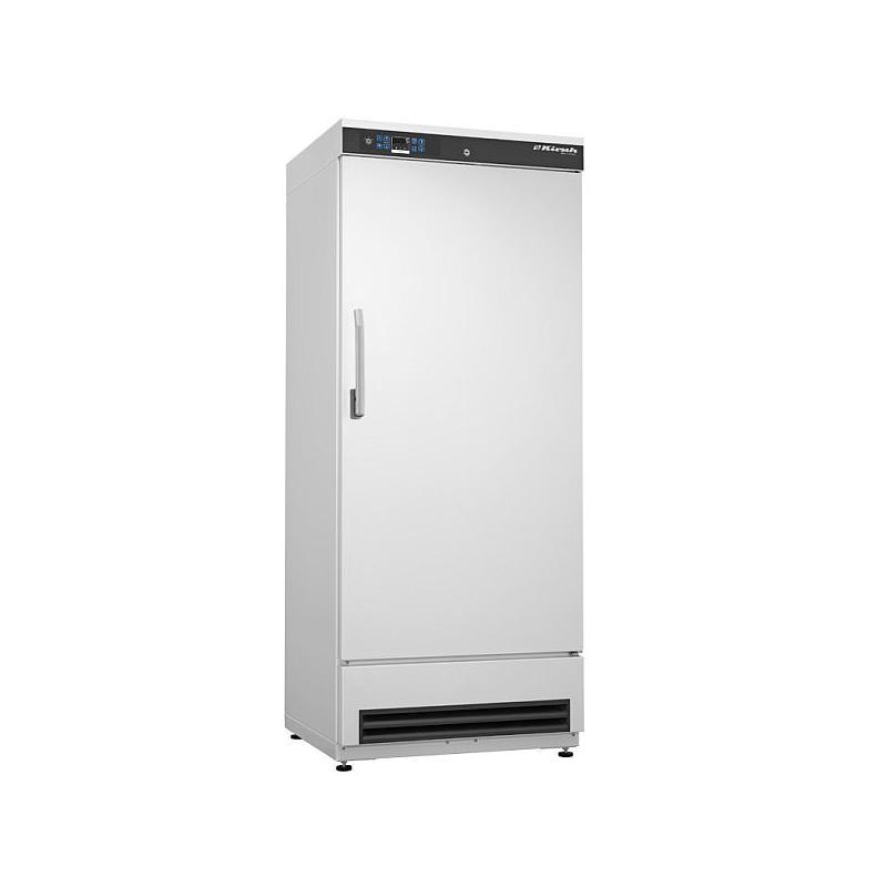 Réfrigérateur de laboratoire KIRSCH LABO-468 PRO-ACTIVE