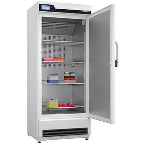 Réfrigérateur de laboratoire KIRSCH LABO-468 ULTIMATE
