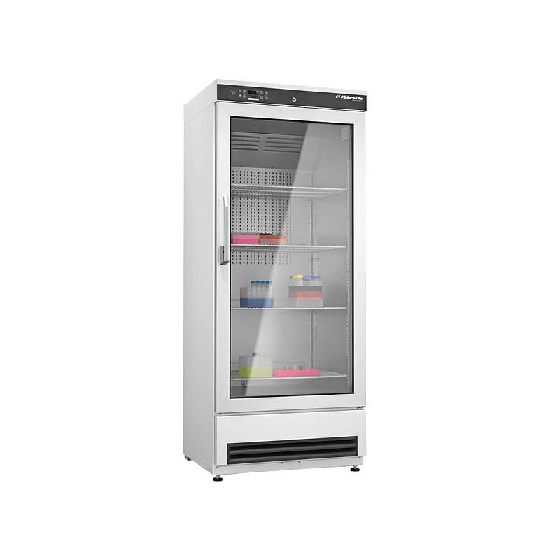 Réfrigérateur de laboratoire KIRSCH LABO-468