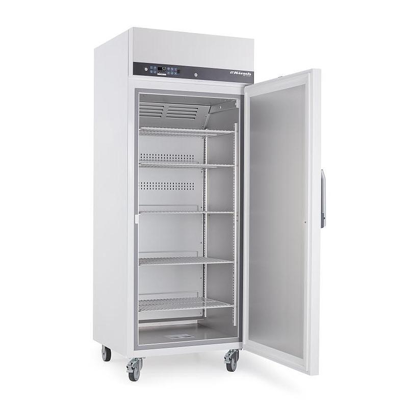 Réfrigérateur de laboratoire KIRSCH LABO-520 PRO-ACTIVE