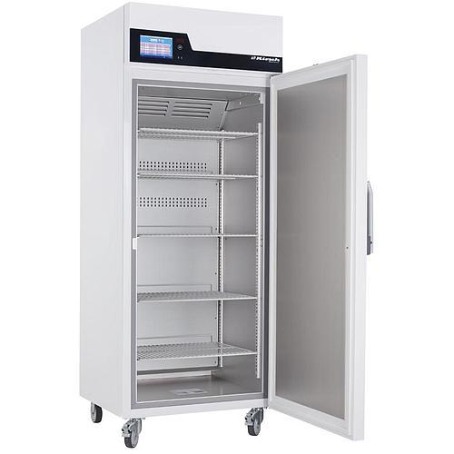 Réfrigérateur de laboratoire KIRSCH LABO-520 ULTIMATE