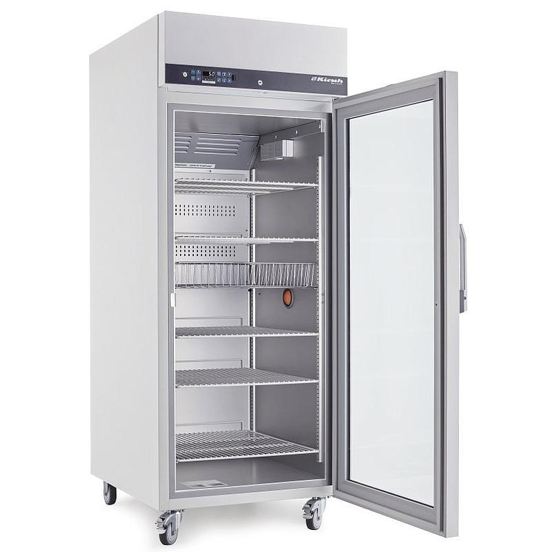 Réfrigérateur de laboratoire KIRSCH LABO 720 Chromat PRO-ACTIVE