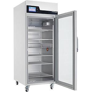 Réfrigérateur de laboratoire KIRSCH LABO 720 Chromat ULTIMATE