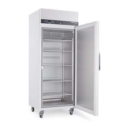 Réfrigérateur de laboratoire KIRSCH LABO-720 PRO-ACTIVE