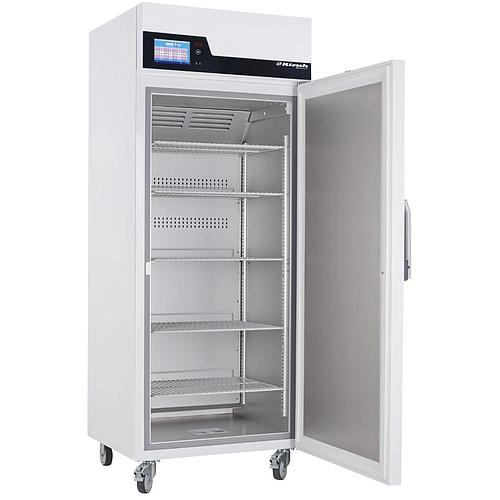 Réfrigérateur de laboratoire KIRSCH LABO-720 ULTIMATE