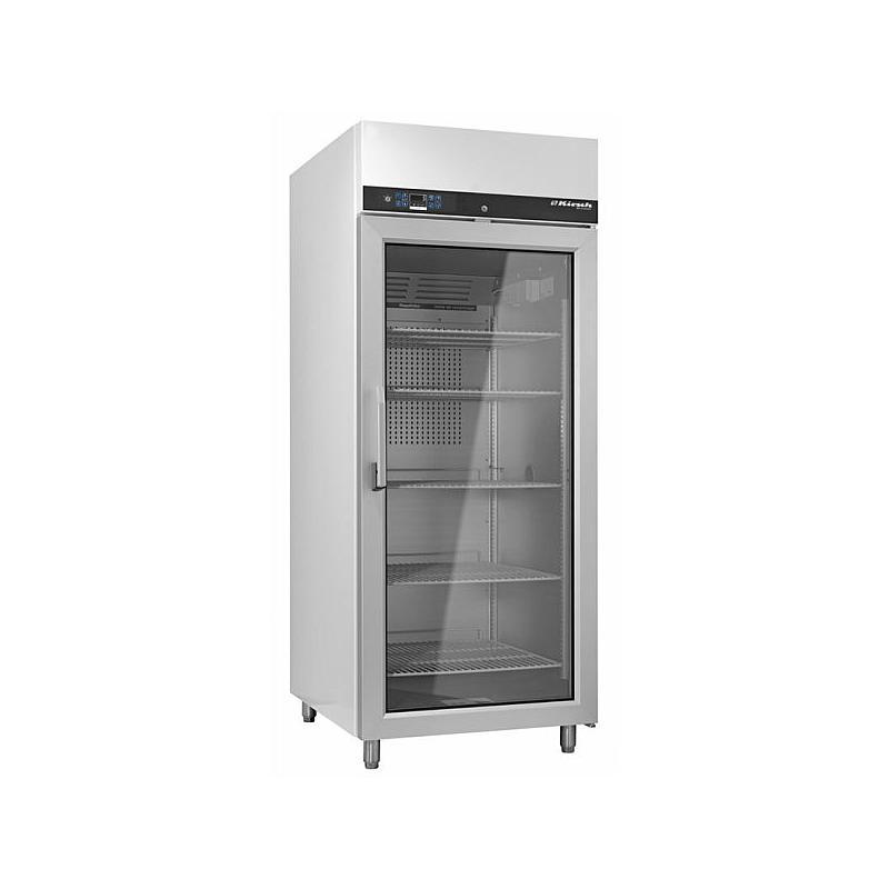 Réfrigérateur de laboratoire KIRSCH LABO-720