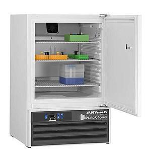 Réfrigérateur ESSENTIAL-100 - BLACKLINE