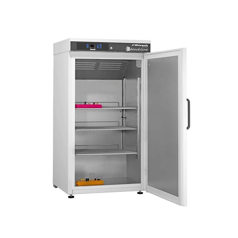 Réfrigérateur ESSENTIAL-280 - BLACKLINE