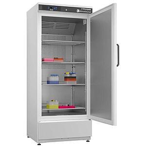 Réfrigérateur ESSENTIAL-460 - BLACKLINE