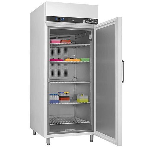Réfrigérateur ESSENTIAL-700 - BLACKLINE