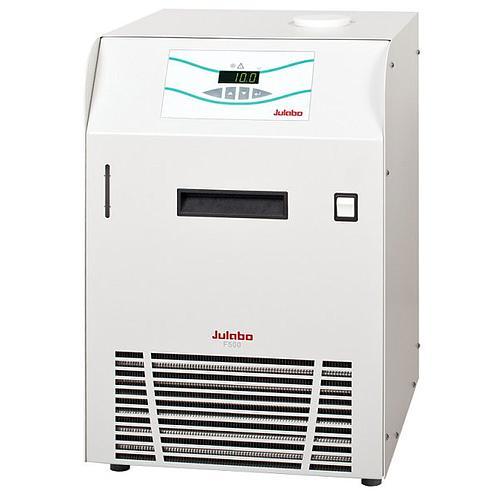 Refroidisseur à circulation compact F500 - Julabo