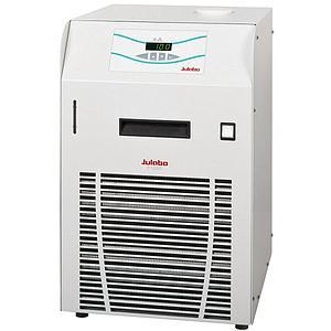Refroidisseur à circulation F1000 - Julabo