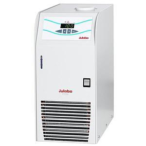 Refroidisseur à circulation F250 - Julabo