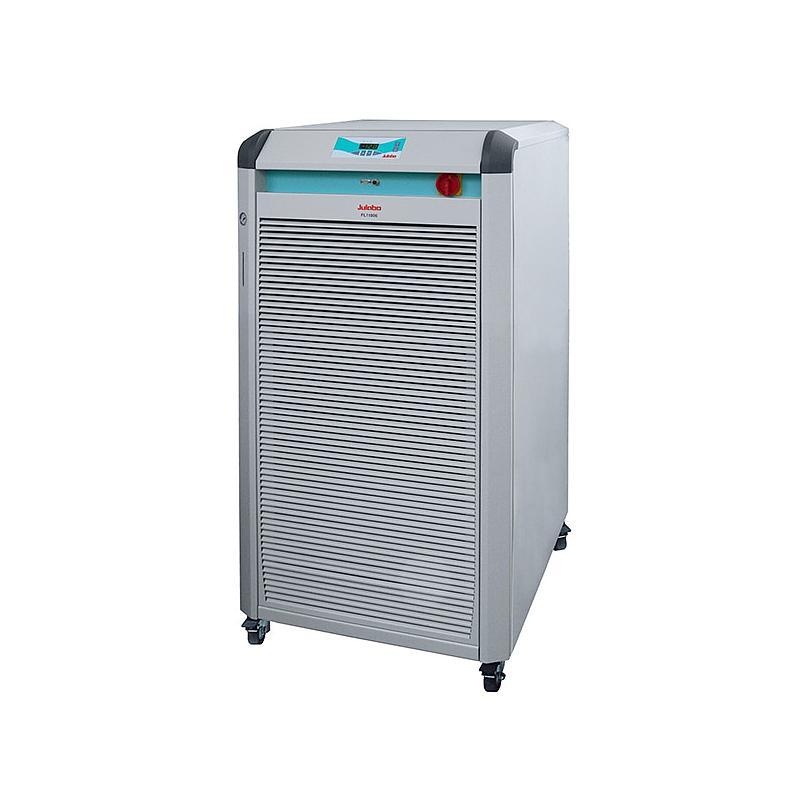Refroidisseur à circulation FL11006 - Julabo
