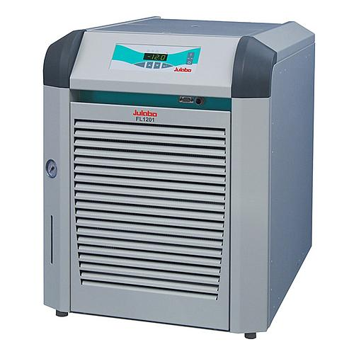 Refroidisseur à circulation FL1201 - Julabo