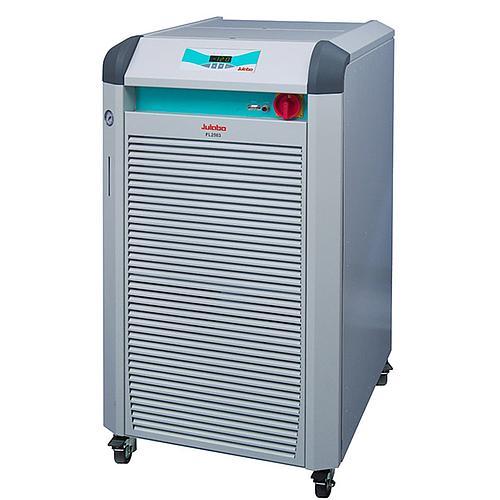 Refroidisseur à circulation FL2503 - Julabo