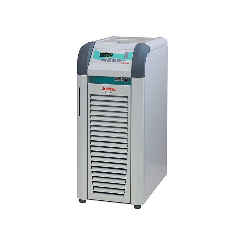 Refroidisseur à circulation FL300 - Julabo
