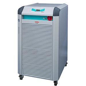 Refroidisseur à circulation FL4006 - Julabo