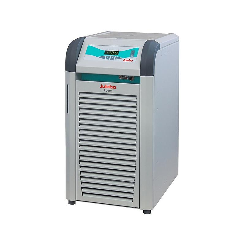 Refroidisseur à circulation FL601
